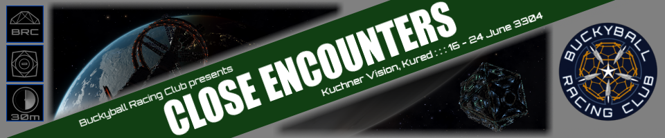 closeencounters_banner.png