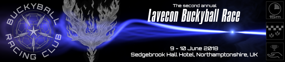 laveconbuckyball2018_banner2.png