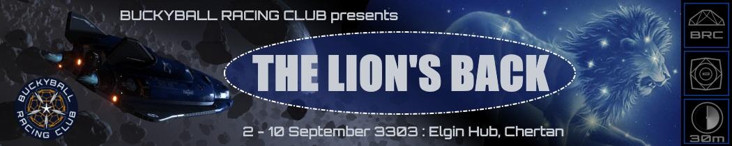 lionsback_banner2.jpg